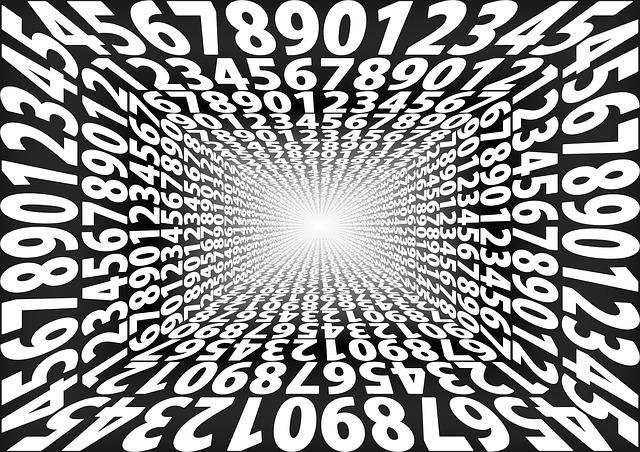 body_number_vortex.jpg