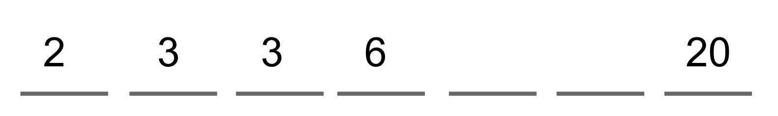 body_numbers_2_ex.png