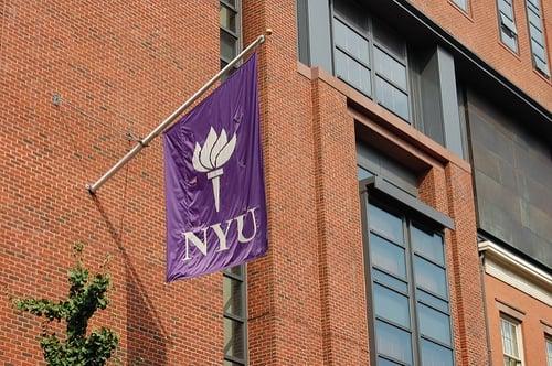 body_nyu_flag.jpg