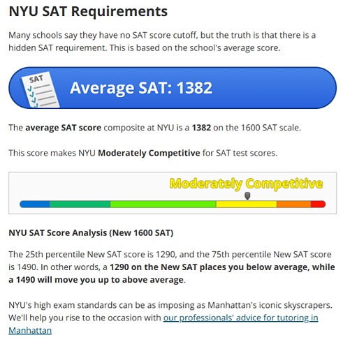body_nyu_prepscholar_sat_screenshot