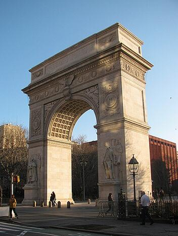 body_nyufromwashingtonsquarepark