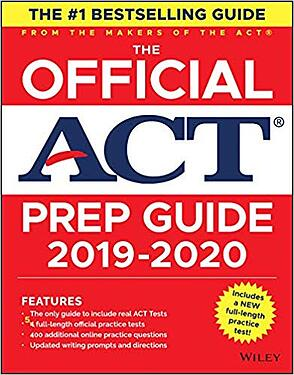 body_official_act_prep_guide_2019_2020