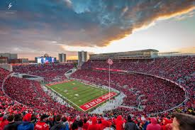 body_ohio_stadium