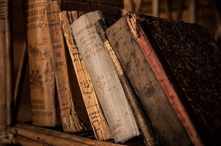 body_old_books.jpg