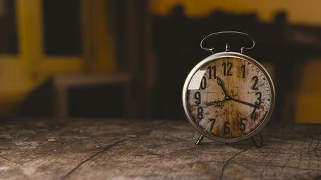 body_old_clock.jpg