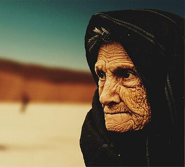 body_oldwoman.jpg