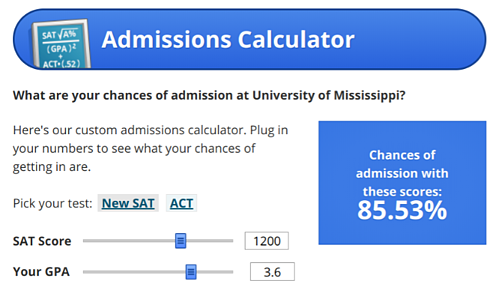 body_ole_miss_admissions_calculator_screenshot_updated