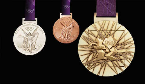 body_olympicmedals