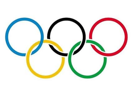 body_olympics-cc0