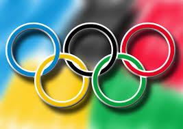 body_olympics.jpeg