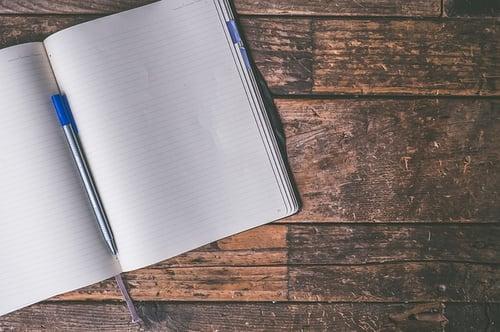 body_open_journal_writing