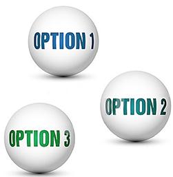 body_options-1