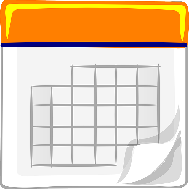 body_orange_calendar.png
