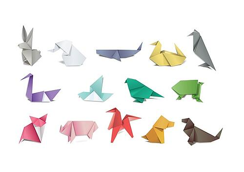 body_origami-1