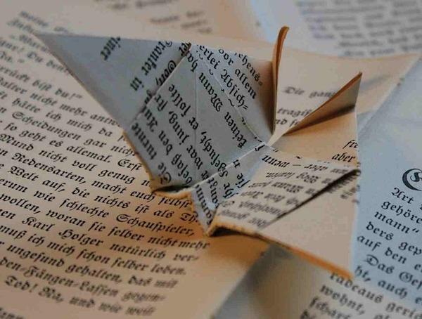 body_origami.jpg
