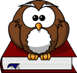 body_owl