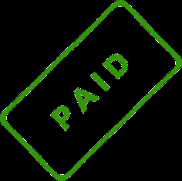 body_paid