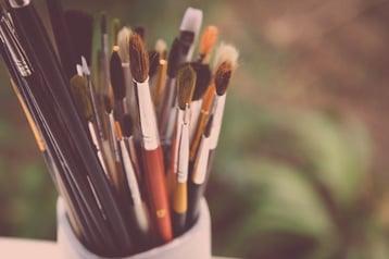 body_paintbrushed.jpg