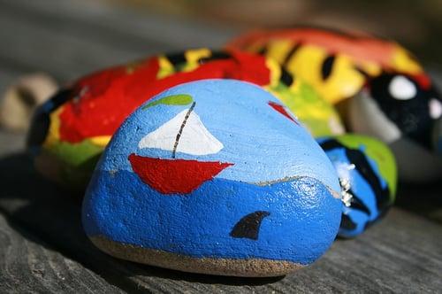 body_painted_rocks
