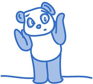 body_panda-1.jpg