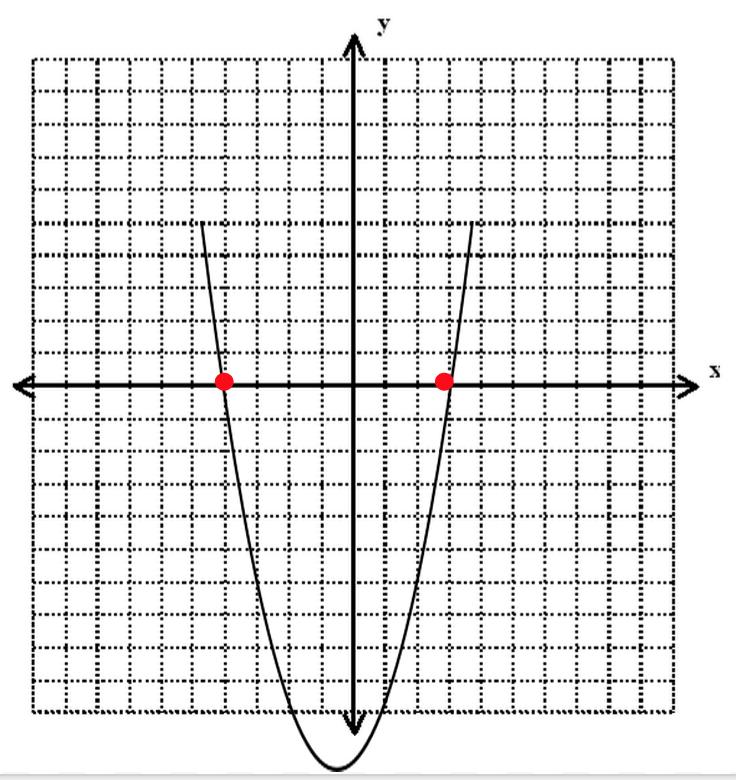 body_parabola_2-1