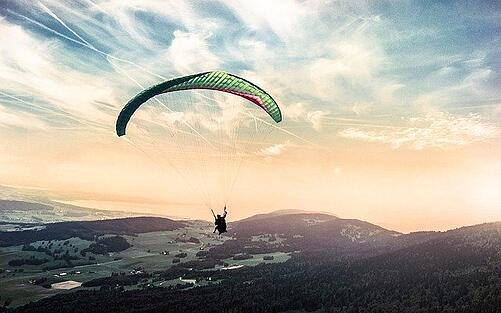body_paragliding_activity