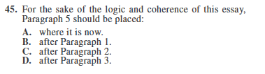 body_paragraph_order_example.png