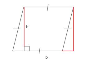 body_parallelo_height