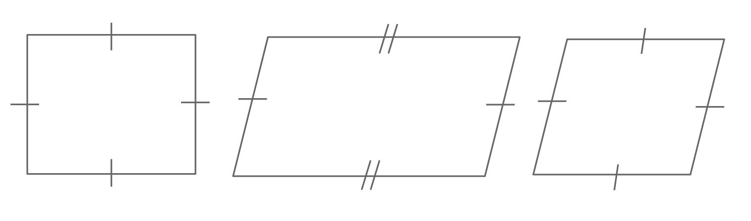 body_parallelogram