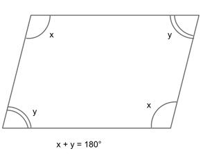 body_parallelogram_180-1