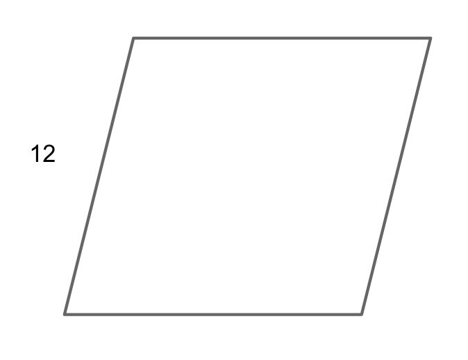 body_parallelogram_ex_1