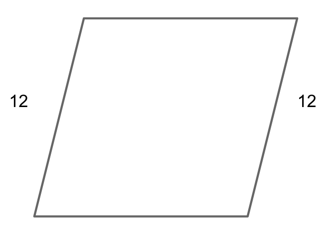 body_parallelogram_ex_2