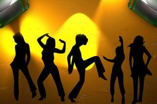 body_party-1.jpg