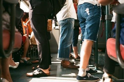 body_passengers_commute