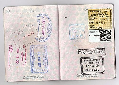 body_passport.jpg