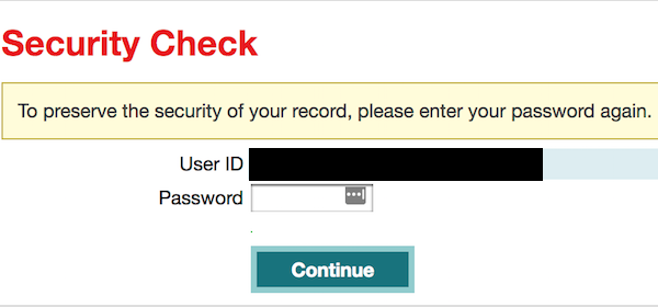 body_passwordcheck.png