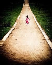 body_path.jpg