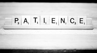 body_patience.jpg