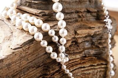 body_pearls.jpg