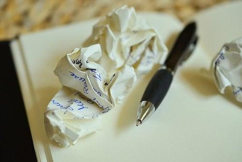 body_pen_crinkled_up_paper