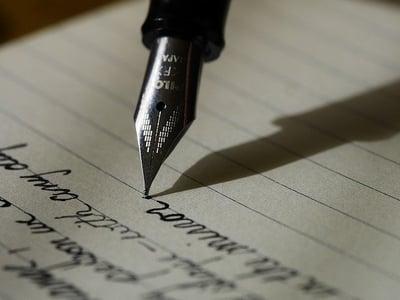 body_pen_paper_writing_cursive