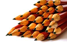 body_pencil-2.jpg