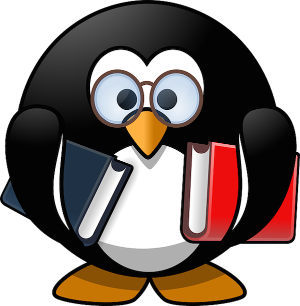 body_penguinbooks.png