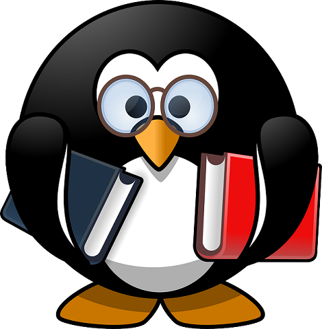 body_penguinnotes.png
