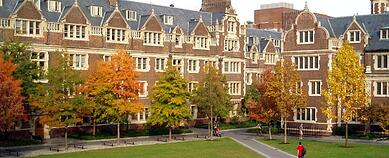 Chances at UPenn Admission?