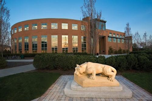 body_penn_state_campus