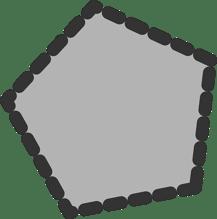body_pentagon