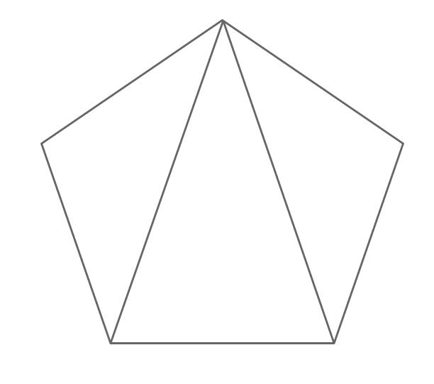 body_pentagon_regular