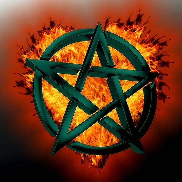 body_pentagram.jpg
