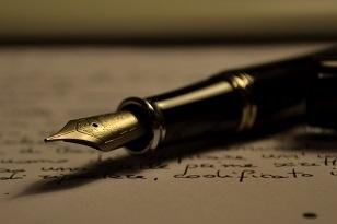 How to Write a Great Community Service Essay PrepScholar Blog body penwriting